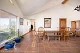 214 Aoudad Ranch Trl - Photo 9