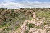 221 Aoudad Ranch - Photo 30