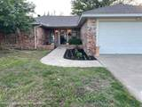 4020 Clearwell St - Photo 1