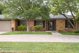 3723 Langtry Dr - Photo 1
