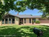 523 24th Ave - Photo 1