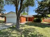 2619 14TH Ave - Photo 1
