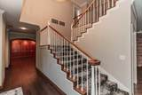 2811 Ong St - Photo 6