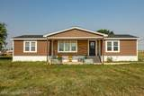 12520 Bell St - Photo 1
