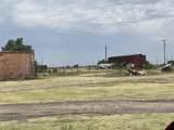 6154 Stallwitz Rd - Photo 30