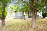 4214 14TH Ave - Photo 1