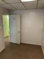2430 8th Ave - Photo 3