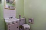 2430 8th Ave - Photo 5