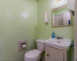 2430 8th Ave - Photo 6