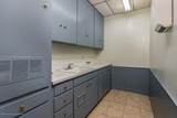 2408 8TH Ave - Photo 11