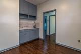 2408 8TH Ave - Photo 16