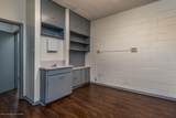 2408 8TH Ave - Photo 24