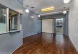 2408 8TH Ave - Photo 5