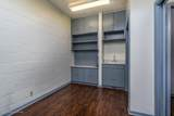 2408 8TH Ave - Photo 6