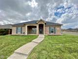 8500 Barstow Dr - Photo 1