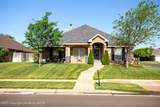 8100 Barstow Dr - Photo 1