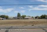 2901 Osage St - Photo 1