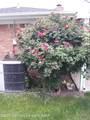 4719 Cherokee Trl - Photo 25