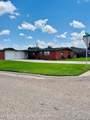 101 Abilene Street - Photo 1