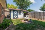 6712 Foothill Dr - Photo 10