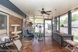 6712 Foothill Dr - Photo 20