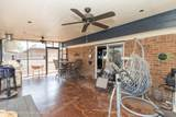 6712 Foothill Dr - Photo 22