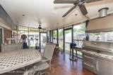 6712 Foothill Dr - Photo 23