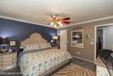 6712 Foothill Dr - Photo 24