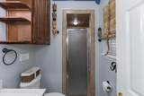6712 Foothill Dr - Photo 27