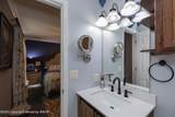 6712 Foothill Dr - Photo 28