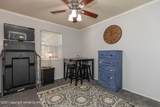 6712 Foothill Dr - Photo 29