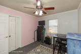 6712 Foothill Dr - Photo 30