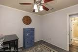 6712 Foothill Dr - Photo 31