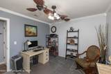6712 Foothill Dr - Photo 35