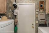 6712 Foothill Dr - Photo 38