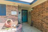 6712 Foothill Dr - Photo 41