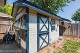 6712 Foothill Dr - Photo 42