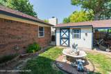 6712 Foothill Dr - Photo 44