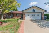 6712 Foothill Dr - Photo 45