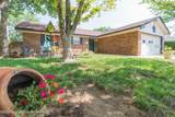 6712 Foothill Dr - Photo 46