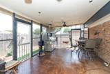 6712 Foothill Dr - Photo 9