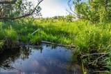 Williams Ranch - Photo 1