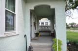 315 Panhandle - Photo 2