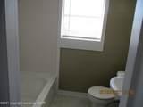 703 Stevenson St - Photo 3