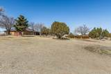 14050 Tangle Aire Point - Photo 40