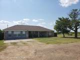 406 Carbon Camp Rd. - Photo 1