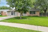 2406 50TH Ave - Photo 1