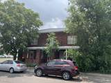 701 15TH Ave - Photo 1