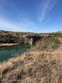 6501 Red Rock Rd - Photo 1