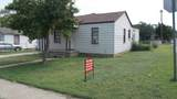 111 Carolina St - Photo 1